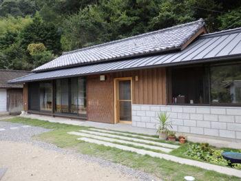 高知市 N様邸 屋根葺き替え工事事例